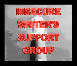 http://www.insecurewriterssupportgroup.com/