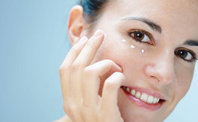 Las enfermedades de la piel las pieles, que llaman la pigmentación
