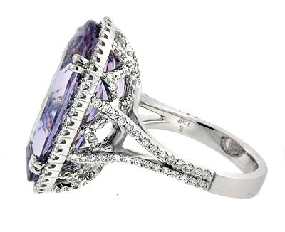 diamond jewelery engagement wedding rings earrings fashion designs gem gold handmade pearl most. Black Bedroom Furniture Sets. Home Design Ideas