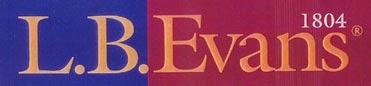 L.B.Evans