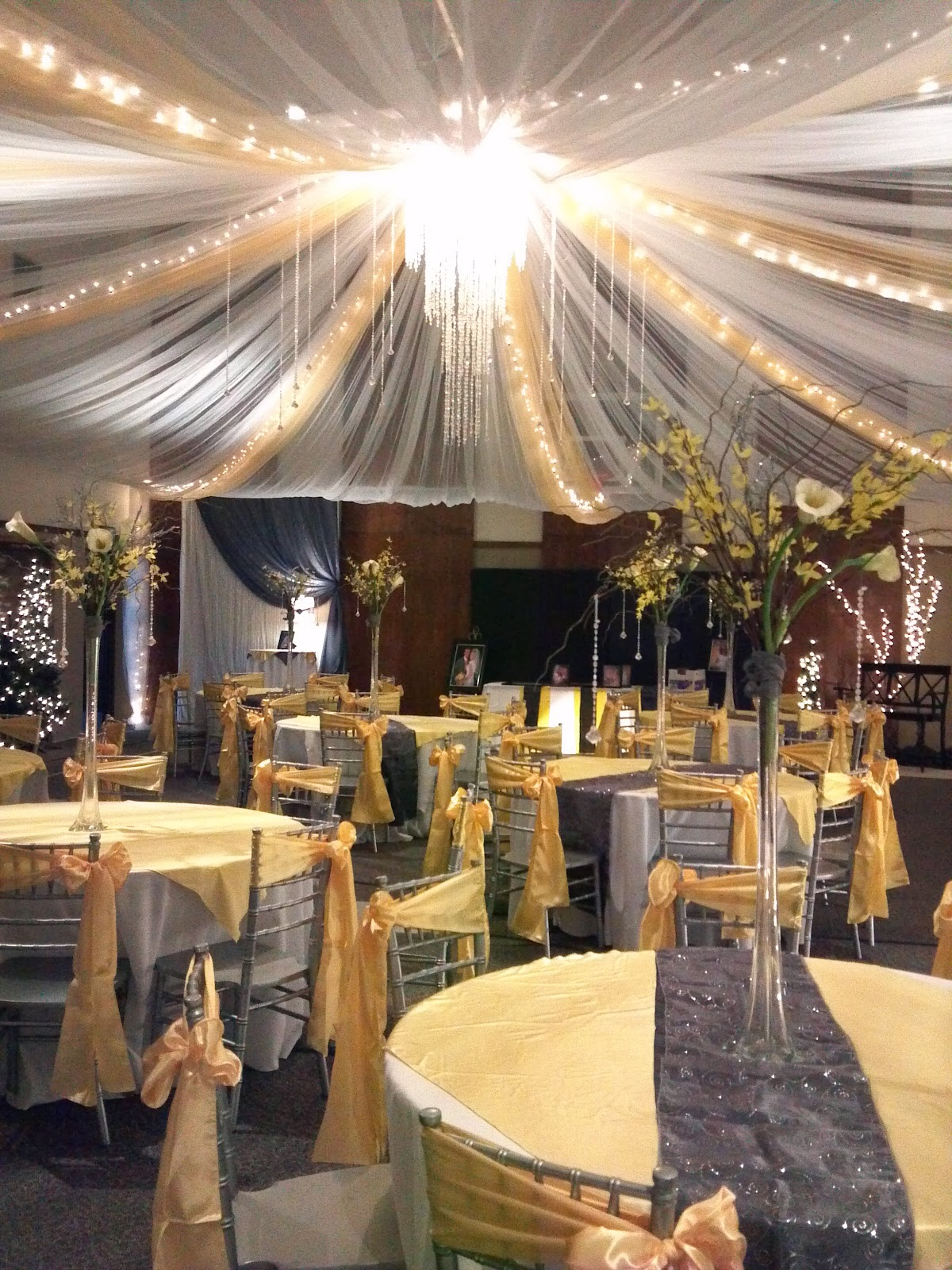Best of church wedding reception decorations wedding lds wedding reception ideas gallery wedding decoration ideas junglespirit Gallery
