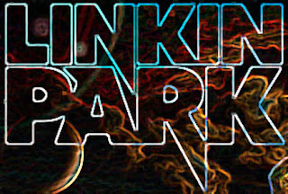 chord gitar lirik lagu linkin park the messenger