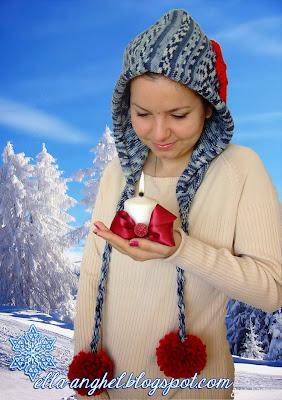 http://ella-anghel.blogspot.ro/2013/11/caciula-gluga-tricotata-lizuca.html