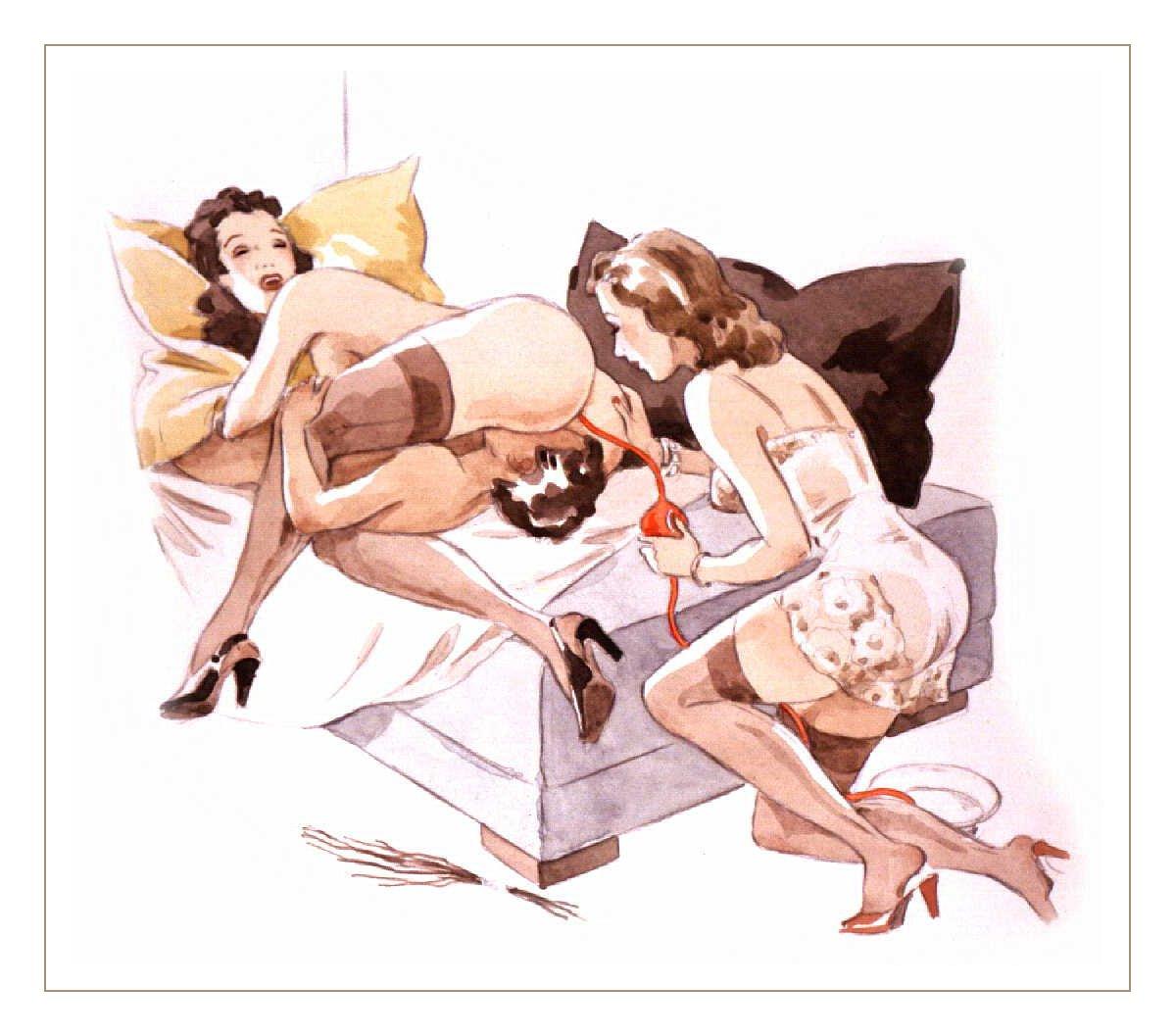 art-erotika-v-kontakte