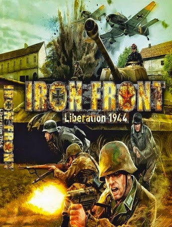 http://www.softwaresvilla.com/2015/03/iron-front-liberation-1944-pc-game-free-download.html