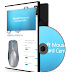Microsoft Mouse and Keyboard Center 2.2.173 Free Download