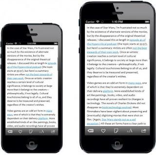 Bocoran Spesifikasi Dan Harga iPhone Math Terbaru