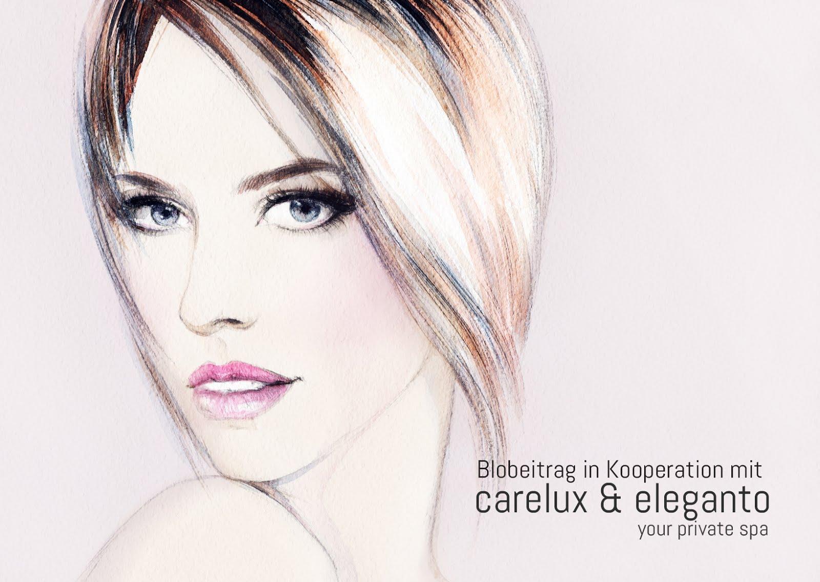Carelux & eleganto