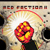 Game PC Red Faction II Free Single Link Full Version