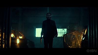 john wick 2 theme song mp3 free download