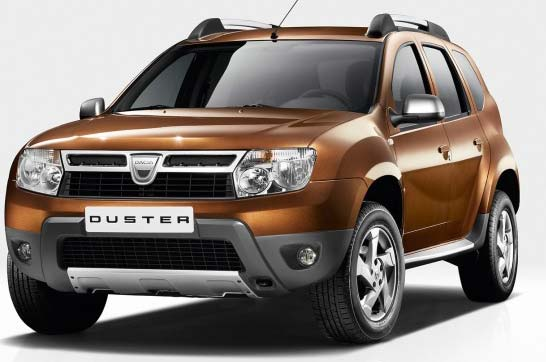 renault duster review price specs features the site provide information about cars. Black Bedroom Furniture Sets. Home Design Ideas