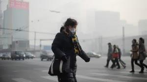 china-pollution.si_-300x168.jpg