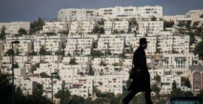 Pemukim Ilegal Israel Ancam Balas Dendam ke Warga Palestina