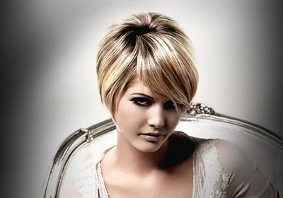 Site Blogspot  Trendy Short Hairstyles on Short Haircuts Today   Hair Styles Update
