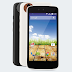 Micromax Canvas A1 Android One smartphone launched in India for Rs. 6,499, retailing exclusively on Amazon.in
