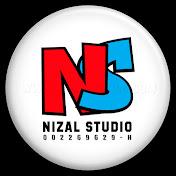 Nizal Studio
