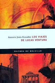 http://losviajesdelucasventura.blogspot.com/