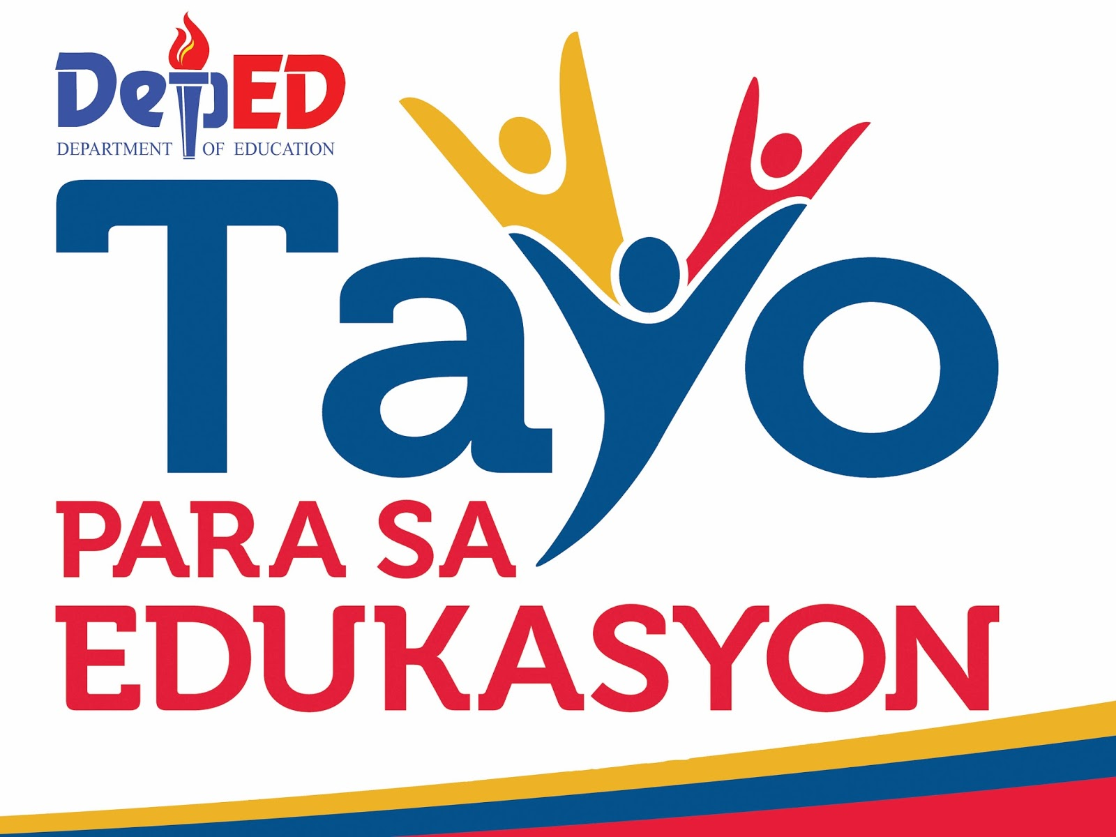 Curriculum Guides for TLE Grade 1 to 10 | DEPED TAMBAYAN PH