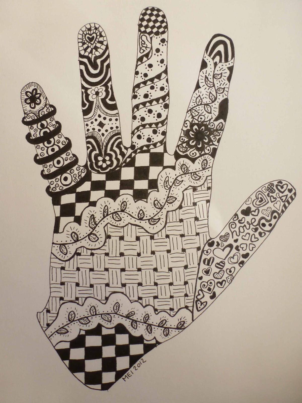 Minimoek: Doodles 2