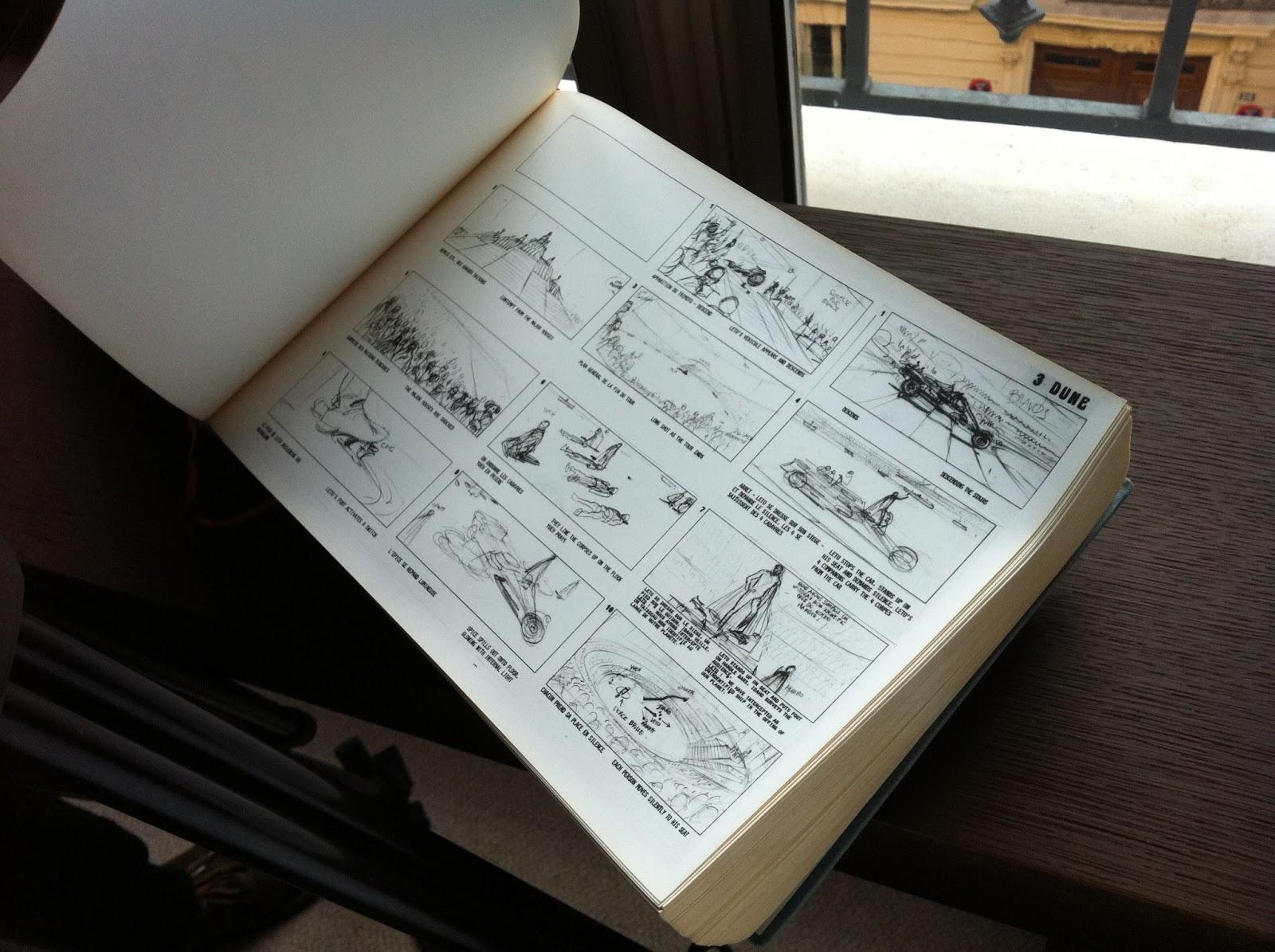 making comics scott mccloud pdf free download