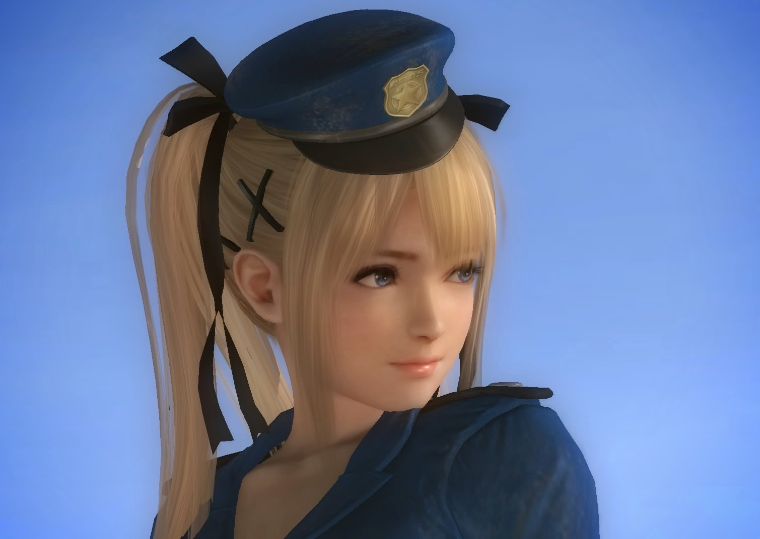 Dead or Alive 5 Last Round Preview