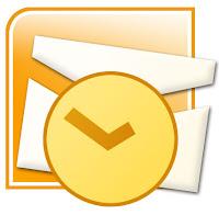 Configurar cuenta de Correo Outlook