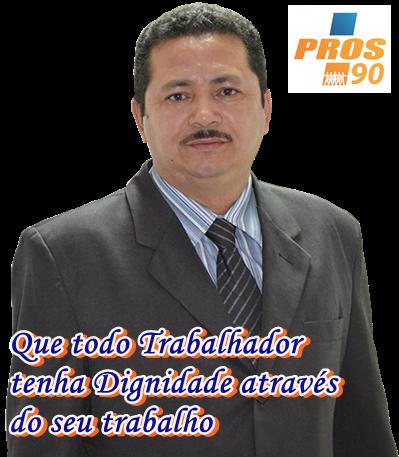 CLICK EM VEREADOR FRANCISCO EDIVALDO LÍDER DO GOVERNO