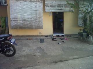 Jetis Walitelon Temanggung