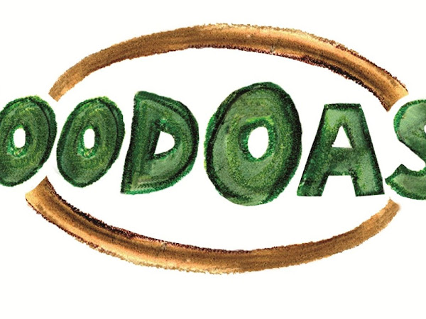 FoodOase feiert 5 jähriges Jubiläum!