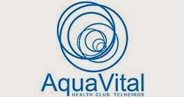 AQUAVITAL HEALTHCLUB