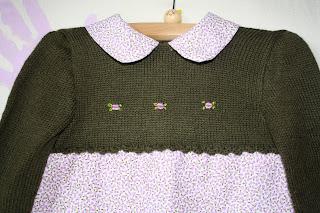 http://misschaquetas.blogspot.com.es/2011_12_01_archive.html