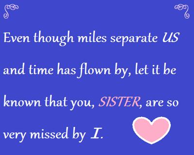 картинки про любовь к сестре: