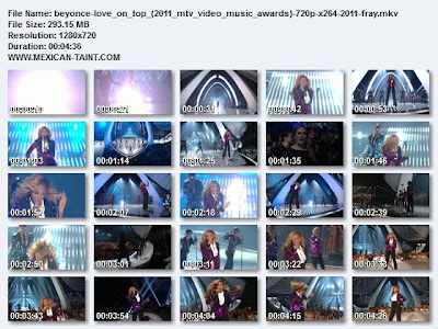 Beyonce-Love_On_Top_(2011_MTV_Video_Music_Awards)-720p-x264-2011-FRAY