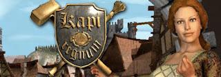 Kapi_Regnum