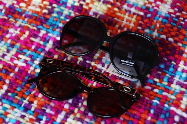 marshalls sunglasses gafas de sol baratas