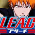 Download Bleach Episode