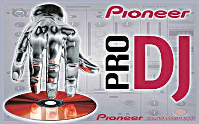 Pioneer DJS 1.6 Full Crack - Mediafire