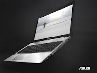 Asus N46VZ drivers for win 8 win 7