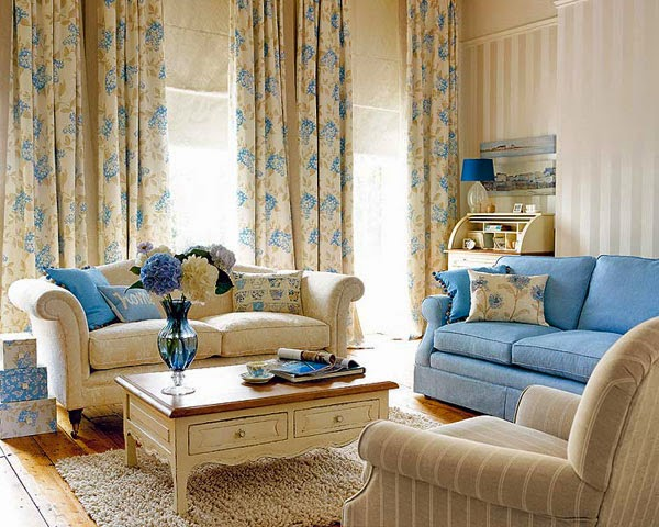 Blinds curtains design modern curtains designs for for Modern living room curtains uk