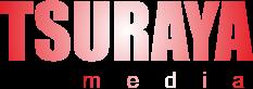 TsurayaMedia