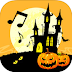 Halloween Fiesta - Scary Pranks, Wallpapers & Ringtones for iOS 8