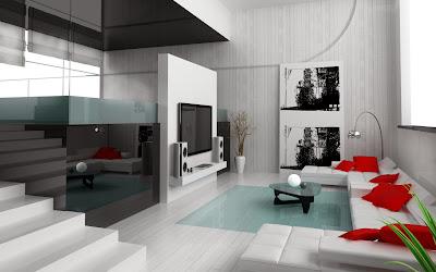 interior design pictures