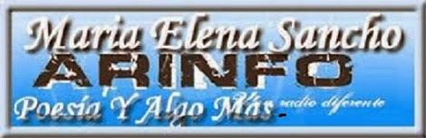 Banner Poesía Y Algo Más