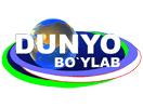 Dunyo Bo'ylab TV