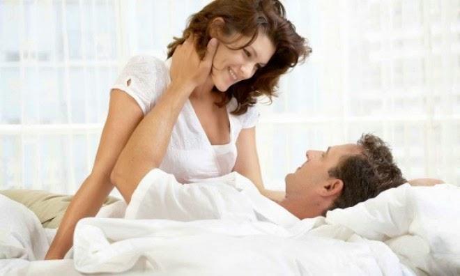 Bật mí bí mật đêm tân hôn