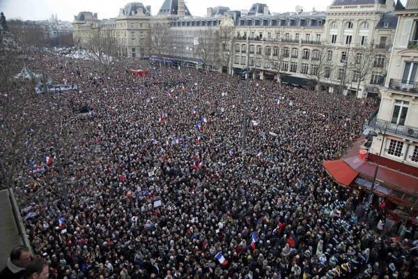 paris  26  may  2016
