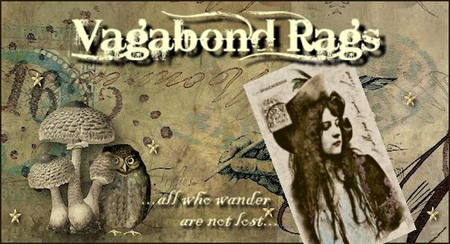 Vagabond Rags