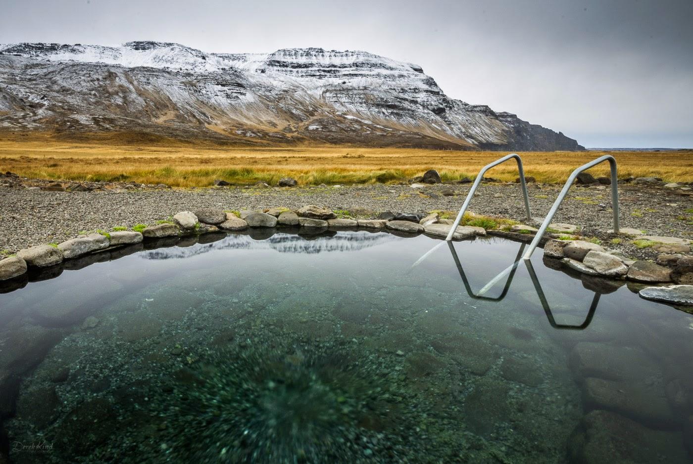 Islandia 24 noticias y viajes a islandia for Piscinas naturales islandia
