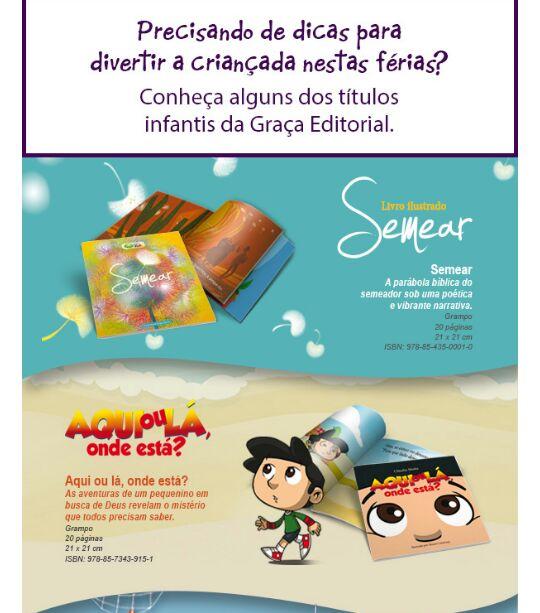 Graça Editorial