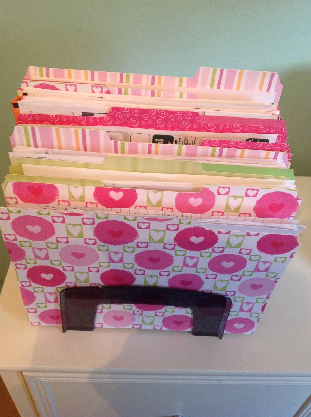 O Is For Organize Decorative File Folders. Brown Decorative Balls. Cheap Decorative Throw Pillows. Paper Roll Decorations. Dorm Room Dresser. Diamond Decor. Full Room Rugs. Exam Room Furniture. Girl Room Designs